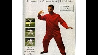 Introduction au Tai Chi Guide complet pour les débutants