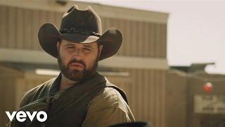 Randy Houser - Like a Cowboy (Full Length Version)
