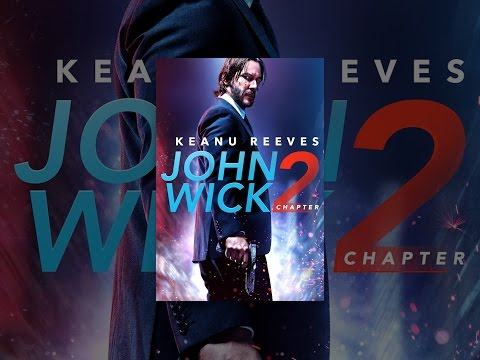 Xxx Mp4 John Wick Chapter 2 3gp Sex