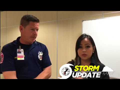 Xxx Mp4 Krystal Has An Update On Storm Shelters With GFD 3gp Sex