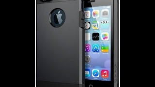 Iphone 4s Hard Back cover | Best in Class |Cheap & Best