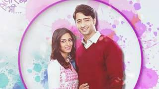 Kuch Rang Pyar ke Aise bhi - Full Title Track in HD