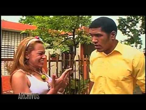 LA CASA EMBRUJADA OTRO CASO CON ALFONSO RODRIGUEZ