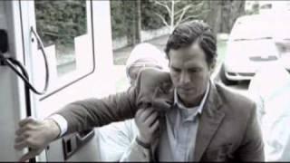 Blindness movie trailer.