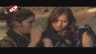 रात भर रखेले उघारे सामान के    Bhojpuri hit songs 2015 new    Jhajhiya Star Niraj Nirala