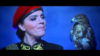 Edona Llalloshi - Heroi - Official Video