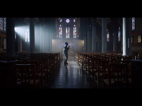 Youssoupha - Par Amour (Clip Officiel)