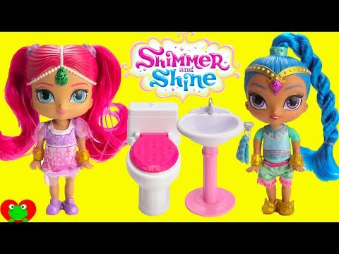 Xxx Mp4 Shimmer And Shine Bedtime Routine 3gp Sex