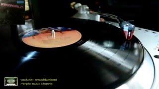 JIM PHOTOGLO - When Love Is Gone (LP/1980)