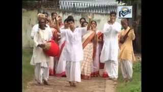 Radhe Krisna || Bangla Devotional Song || Bengali Songs 2014 || Official Video