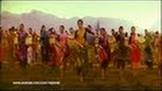 Periya  (Maruthu) New Tamil Movie #tamil super hit movie mass movie Periya Maruthu  Vijayakanth