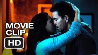 Broken City Movie CLIP - Fatal Flaw (2013) - Mark Wahlberg Movie HD