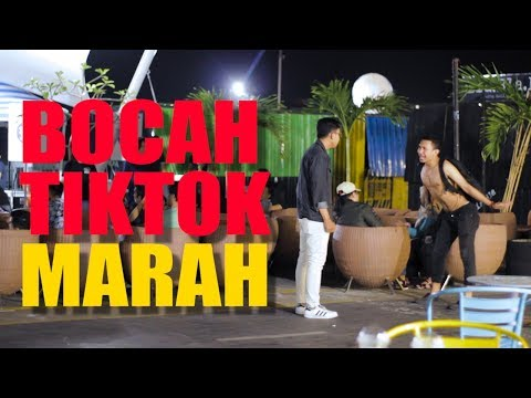 Xxx Mp4 GELI LIAT BOCAH TIKTOK MARAH FT WILLY ISNAN 3gp Sex