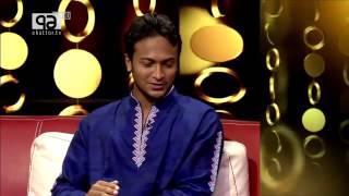 Sakib Al Hasan, Tisha & Anisul Haque  Eid Special - Part 1