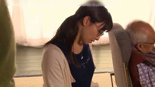 New Japan Movie Hot 27/10/2017 | Daughter In Law Part100