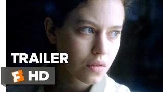 Download The Innocents Official Trailer 1 (2016) - Drama HD 3Gp Mp4