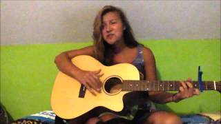 DEV - Shadows Cover Meghan Marie Oberle