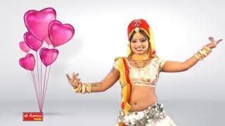 Rajasthan DJ Song 2018 - नाचे म्हारी ब्याण - Asha Prajapat - Latest Marwadi DJ Song - HD Video