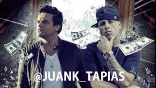 Materialista - Silvestre Dangond Ft Nicky Jam - ( Oficial Audio)