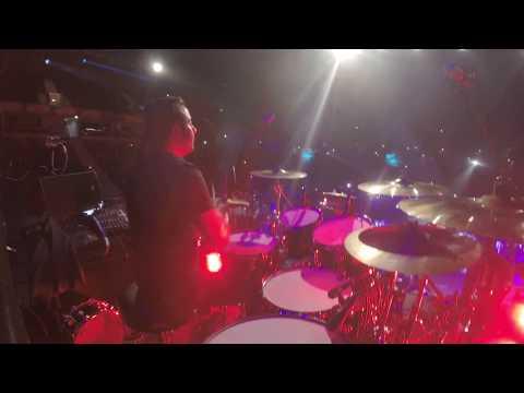 Xxx Mp4 Soroush Omoumi Live In Baran Concert – ZIADI – At Arena Oberhausen 3gp Sex