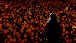 Iron Maiden - Dance Of Death - En Vivo!