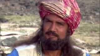 Alif Laila - World's Greatest Tales Of Arabian Nights - Chapter 12
