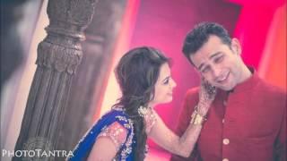 Jass Bajwa-Jinna Chir/NEW LOVE SONG