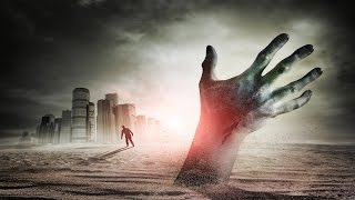 Welcome to ZombieWorld - Zombie Documentary (short) - Science of Zombies