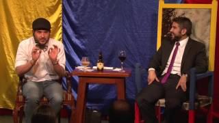 Castigo Divino Presidenciable - Dalo Bucaram