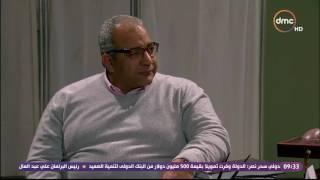 بيومي أفندي - كوميديا بيومي فؤاد وأحمد رزق ... أقوى نظام رجيم مع دكتور معتز النحيف