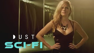 """Sci-Fi Short Film """"The Leap"""" presented by DUST"""