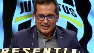 Diretta Stadio Juventus Frosinone 1:1 ancora un passo falso.