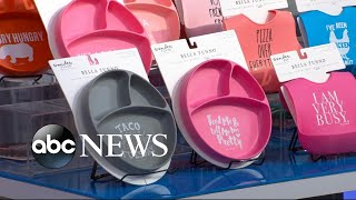 'GMA' Deals and Steals on women-owned brands that give back | GMA