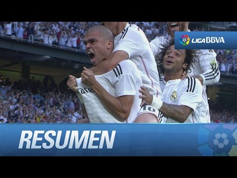 Xxx Mp4 Resumen De Real Madrid 3 1 FC Barcelona HD 3gp Sex