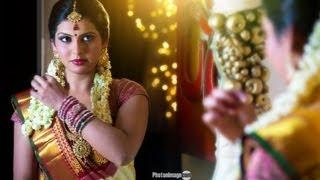 Venison Saree Wembley :: Tamil Tv Commercial AD :: Photonimage.com