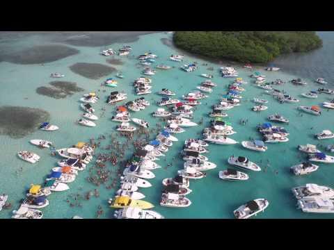Los Juanes Tucacas Venezuela Playa