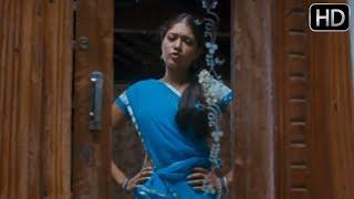 Kannada Movie | Super Heroine entry Scene | Kannada Super scenes 72 | Yash,Chikkanna