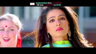 SHOHAG CHAND BANGLA MOVIE SONG