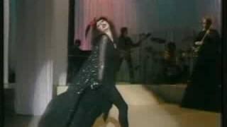 Kate Bush - Violin (1979 Xmas Special)