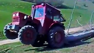 Funny road accidents,Funny Videos, Funny People, Funny Clips, Epic Funny Videos
