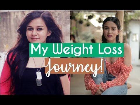 Xxx Mp4 How I LOST Weight Komal Pandey 3gp Sex