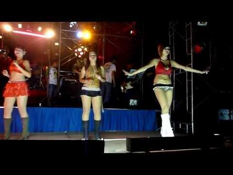 Xxx Mp4 Thai Disco Dancing Sexy Thai Girls Dancing Soviet Train Asia Tours HD 3gp Sex