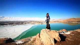 Tahir Shubab -  Mirawam NEW AFGHAN SONG 2014