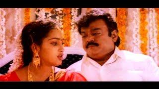 Alexander Full Movie # Vijayakanth Action Full Movies # Tamil Super Hit Movies # Vijayakanth,Sangita