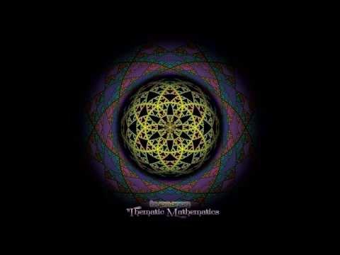 ▶️ Hypnagog Thematic Mathematics Full Album