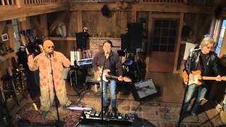 I Can't Go For That ----- Cee Lo Green    Live From Daryl's House