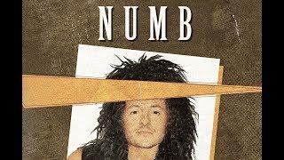 80s Remix: Linkin Park - Numb