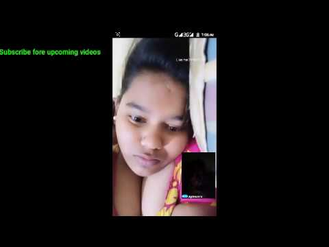 Xxx Mp4 Imo Live Video Call By Top Self Video 2018 3gp Sex
