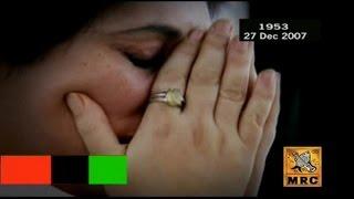Suraiya Soomro - Sindh Ji Shaheed Rani - Sindhi Ji Shaheed Rani - Volume 12