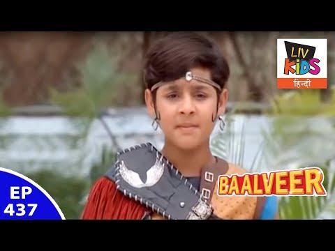 Xxx Mp4 Baal Veer बालवीर Episode 437 Bhayankar Pari Wreaks Havoc 3gp Sex